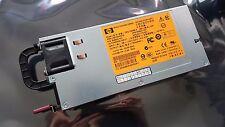 HP 750 vatios Hstns-PD18 DPS-750RB Hot Swap Servidor PSU/fuente de alimentación 506822-101