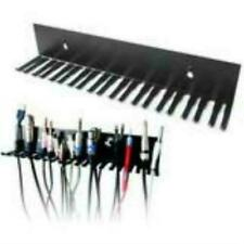 Cable Organizer Rack