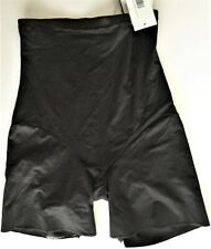 NWD Miraclesuit Women´s Extra Firm Tummy-Control Flex Fit High-Waist, Black, XL