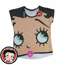 Sleepshirt Machine Washable 100% Cotton Sleepwear for Women