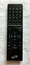 iLIVE Remote ITP150B 2.1 Channel Tower Speaker iPod iPhone