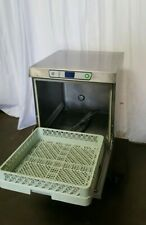 Hobart Dishwasher Dishwashers Cleaning Amp Warewashing