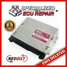 BMW 325 525 M3 ECU DME 0261200413 NO EWS Exchange $125 Core Charge in Shipping