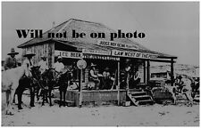 Old West Cowboy Vintage Antique Western Horse Photographs Photo Picture 8x10