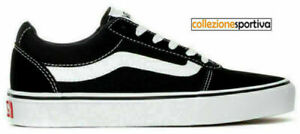 Sneaker Classic Van Old Skool Scarpe Canvas Scarpe Di Tela Sports Low Unisex Hot