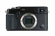 Fujifilm F FX-X-PRO1 MirrorLess SingleLens Reflex Camera 16.3 Million Pixels