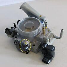 Corpo farfallato 0798005410 Honda HR-V 1999-2006 nuovo (8189 17-1-D-3)