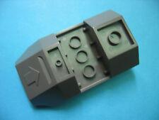 Lego cierre tapa para batteriebox en light and Sound módulo Space insectoids