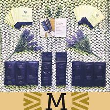 "Monat Hair Samples ""Try Before You Buy"" 10 ml ORIGINAL  Free Shippiing New"