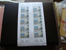 CAMEROUN - timbre yvert et tellier aerien n° 129 x10 (majorite n**)(Z5) cameroon