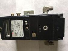USED FAIRCHILD T7900-41503ON PNEUMATIC TRANSDUCER, 24vDC ,BOXYO