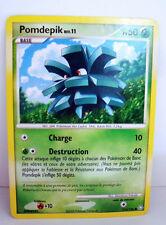 A822 Carte Pokémon Pomdepik 50pv 113146 Eveil des Légendes