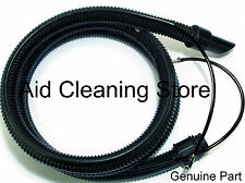 GENUINE NUMATIC GEORGE 3 in 1 VACUUM CARPET CLEANER CLEANTEC WATER  HOSE 601299