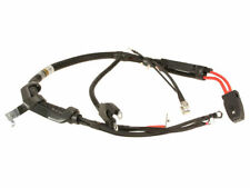 Positive Battery Cable For 1999 Ford Expedition F833HX