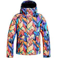 ROXY Children's Skiing & Snowboarding Jackets
