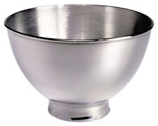 Kitchenaid Mixing Bowl 3 Liter KB3SS Stainless Steel without Handle