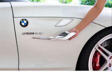 BMW Z4 E89 LCI LED Retrofit kit  Wing Turn Signal Indicator Flasher  GENUINE NEW