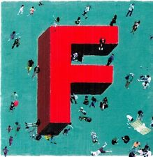 I'm from Barcelona - Forever Today [New Vinyl]