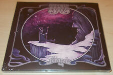 MAMMOTH STORM-FORNJOT-2015 LIMITED DIGIPAK CD-NEW & SEALED