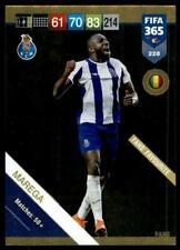 Panini Adrenalyn XL FIFA 365 2019 #228 Moussa Marega FC Porto