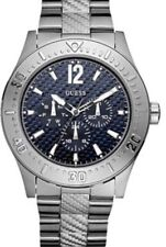 Guess reloj hombre W12090g1 Watch Carbonized