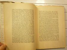 HISTOIRE DU PORTRAIT DE NAVEZ A ENSOR DE LUC HAESAERTS CERCLE D'ART ILLUS 1943
