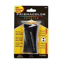 Prismacolor Pencil Sharpener  1786520