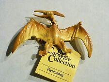 SCHLEICH - 15414 Pteranodon The Carnegie - Collection NEU TOP RAR 1989 1993