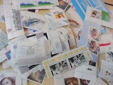 2001/2002 Eckrandstücke Konvolut Bund,Postfrisch - Briefmarken