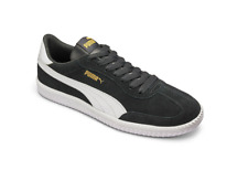 PUMA ASTRO CUP TRAINERS MENS