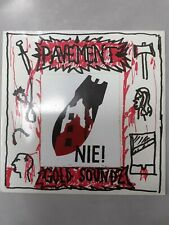 "Pavement Gold Soundz 7"" Vinyl.big cat records."