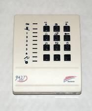 Scantronic 9427 Keypad