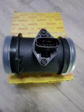Boost Pressure Sensor FOR HONDA ACCORD VIII 2.2 08-/>15 Diesel CU CW Bosch