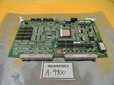 Nikon 4S015-172-1 Processor Card Pcb Nk-C441-1-50 Nsr-S205C Used Working