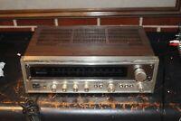 Onkyo TX-1500 MKII Vintage Receiver