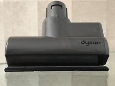 DYSON V6 MINI MOTORHEAD - BRAND NEW GENUINE COMPONENT AUSTRALIAN STOCK