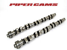 PIPER FAST ROAD camme alberi a camme per FORD FOCUS RS ST 5 Cilindro 225bhp