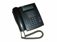 AGFEO st30 St 30 sistema teléfono teléfono negro * 40