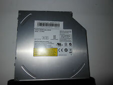 Acer Aspire X3-100  /AX3-100 series  SATA  DVD/RW Writer Burner Drive DS-8A9SH