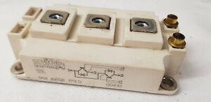 Semikron SKM300GB174D / SKM 300 GB 174 D / IGBT Modul 1700V 300A