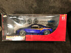 Jada Toys Import Racer DieCast Tuners 1:18 Scale Mitsubishi Eclipse