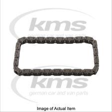 New Genuine Febi Bilstein Oil Pump Drive Chain 09442 Top German Quality