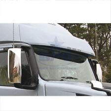 2003+ Volvo VNL Visor Extension # 13616
