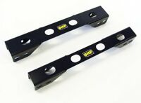 FIA OMP sport SEAT MOUNTING dedicated for BMW E30