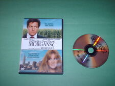 Did You Hear About the Morgans? (DVD, 2010)