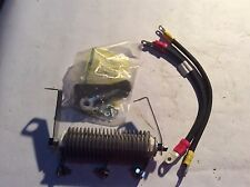 903302 Big Joe Resistor Retrofit Kit 01890 SK-3115022012J