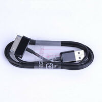 """USB Charging Cable for Samsung Galaxy Tab 7.0"""" (AT&T) SGH-I987, SGH-I957 8.9"""""""