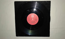 "Patrice Rushen – Forget Me Nots - Disco Mix 12"" 33 Giri Vinile Stampa USA 1982"
