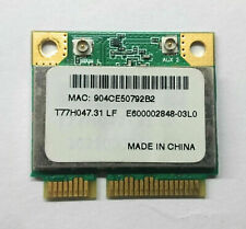 ACER ASPIRE 5738ZG HUAWEI 3G MODULE WINDOWS VISTA DRIVER