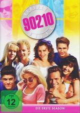 DVD- & Blu-ray mit Sport-Beverly Hills, 90210 Filme & Entertainment
